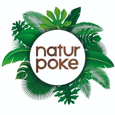 Natur Poke